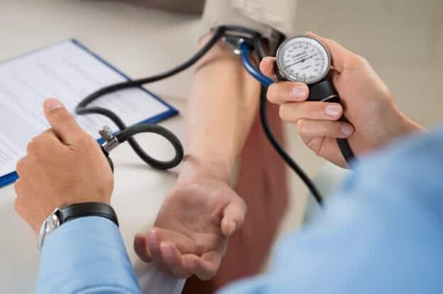 Efectividad de ácido málico en pacientes con xerostomía inducida por anti hipertensivos